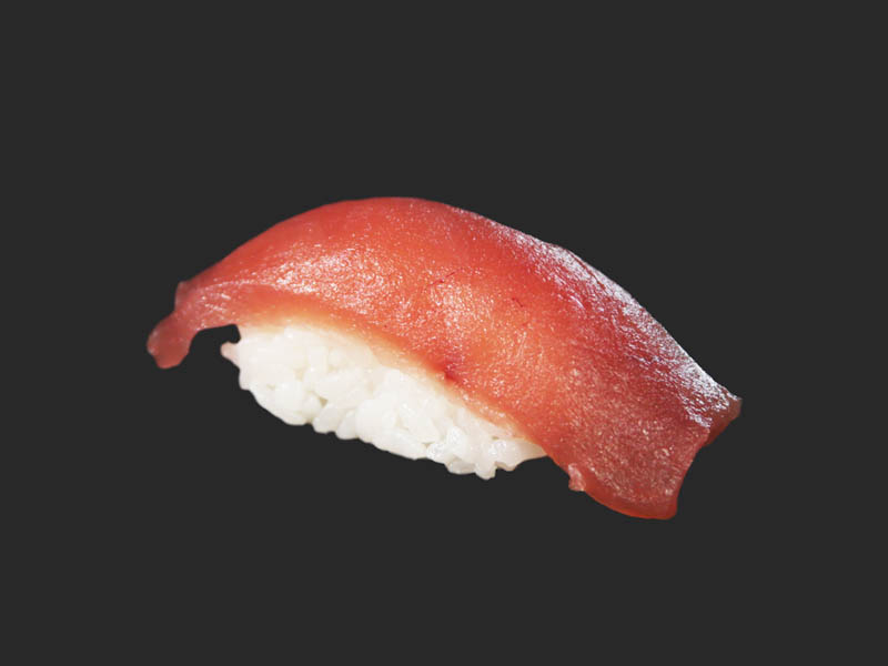 2. Tuna