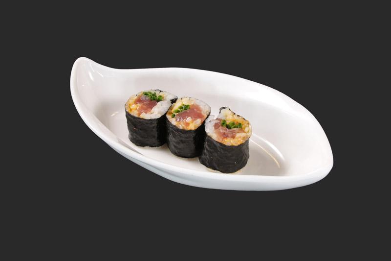 Sakura Japanese Restaurant in Manchester